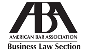 Member             American Bar Association - Business Law Section