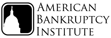 Member American Bankruptcy Institute