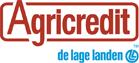 AgriCredit