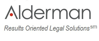 Alderman & Alderman, LLC, Results Oriented                   Legal Solutions - Connecticut Trial Lawyers,