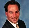 Eric H.               Gruber