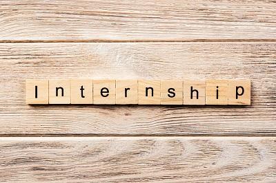 Internship - Summer Associate - Opportunity