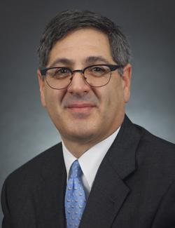 Myles H.                 Alderman, Jr.